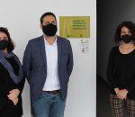 El Ayuntamiento de Montilla reactiva su oficina de Andalucía Orienta