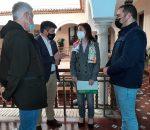 La Junta concede a Montilla 184.216 Euros en ayudas al alquiler para 50 familias vulnerables.