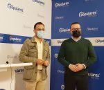 El PP exige al Gobierno Central ayudas para  los ayuntamientos ante la crisis por la pandemia