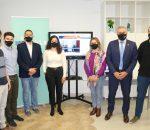 La Web del Ayuntamiento activa el asistente virtual 'Aurora' para ayudar con trámites e información