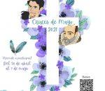 El AMPA de Salesianos impulsa el concurso de Cruces de Mayo desde casa