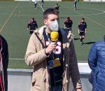 El Montilla empata en Tomares en el cuarto partido de la Fase de Ascenso a 3ª División