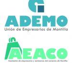 Nueva directiva y cambio de imagen en ADEMO Y AEACO