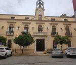 Hasta finales de mayo las asociaciones montillanas pueden solicitar subvenciones al Ayuntamiento