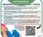 La incidencia de contagios baja en Montilla y Castro del Río sale del cierre perimetral