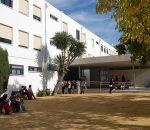 Alumnos del 'IES Inca Garcilaso' competirán junto a 11 centros de la provincia en Andalucía Skills 20-21