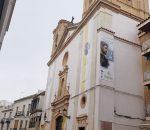 Visita del Nuncio Apostólico a Montilla en la Festividad del Maestro Ávila