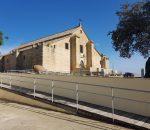 La Junta autoriza el proyecto de restauración de diferentes elementos del Castillo de Montilla
