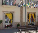Ganadores del Concurso de Fachadas, Rejas y Balcones del Barrio de la Cruz