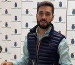 Ciudadanos Montilla lamenta el caos generado con los bonos de comercio