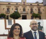 IU: «Montilla avanza poco y los proyectos están muy parados»