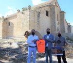 El III Reto Senderista desde Córdoba a Montilla llegará al Castillo