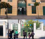 Los Colegios San Francisco Solano y San José contarán con 'Programa de Refuerzo Estival'
