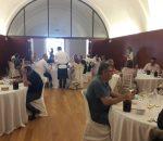 Los vinos Adaro, Gualicho, Sobreño y Chanza, máximos galardones en Ecoracimo 2021