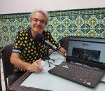 'Music Research' nuevo proyecto musical impulsado por Amador Pérez de Algaba
