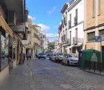 Línea de ayudas para microempresas y autónomos con 80.000 euros del Fondo Covid