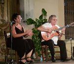 El Flamenco vuelve a las Plazas los jueves de julio y agosto