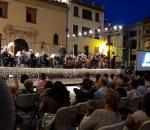 La Orquesta de Córdoba volverá a Montilla con 'Noches de Música y Cine'