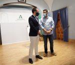 El IAJ destina 100.000 euros para jóvenes cordobeses que desarrollen proyectos empresariales