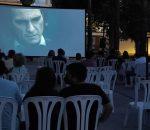 Domingos y lunes de cine por los barrios de Montilla