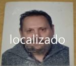Localizan en Córdoba y en buen estado al desaparecido