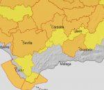 Montilla estará en alerta amarilla y naranja por altas temperaturas