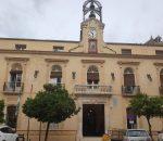 El Ayuntamiento acogerá alumnos de prácticas universitarias