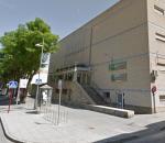 Vacunaciones sin cita previa en el Centro de Salud de Montilla para mayores de 12 años
