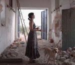 Entrevista: 'Raíces y Ruinas' con María Garal y Dany Ruz