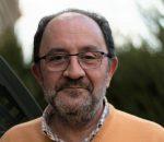 La Opinión: 'Nuevo curso escolar, nueva esperanza' con Manuel del Árbol.