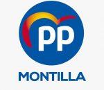 El PP de Montilla solicita la apertura de expediente a cuatro concejales del Grupo Municipal