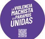 IU lamenta el rechazo del PSOE a la moción sobre el 'Punto Violeta'