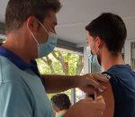 Bajan los contagios en Montilla y en la provincia y aumentan los hospitalizados y  fallecidos