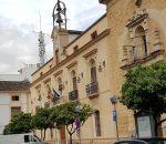 La envolvente térmica del Ayuntamiento se rehabilitará con una ayuda FEDER de Diputación