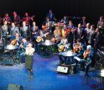 Capachos celebrará su X Aniversario con un concierto en la Plaza Puerta de Montilla