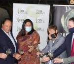 La Cata de Moriles será un escaparate profesional del sector vitivinícola