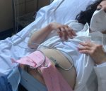 El Hospital de Montilla atiende 165 partos en el primer semestre de este año
