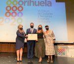 #REMONTAMOS se alza con el segundo puesto como proyecto más creativo de la 'Copa España Creativa'