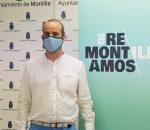 Valeriano Rosales aumenta sus responsabilidades municipales como 4º Teniente de Alcalde