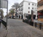 El Ayuntamiento amplia en 40.000 euros las ayudas empresas por la crisis del COVID