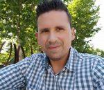 La Opinión: «Las secuelas psicosociales de la pandemia» con Juan Antonio Prieto