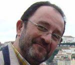 La Opinión: ¿Quién vende la electricidad en nuestro país? con Manuel del Árbol